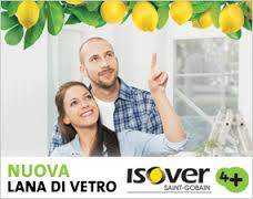foto isover 4+