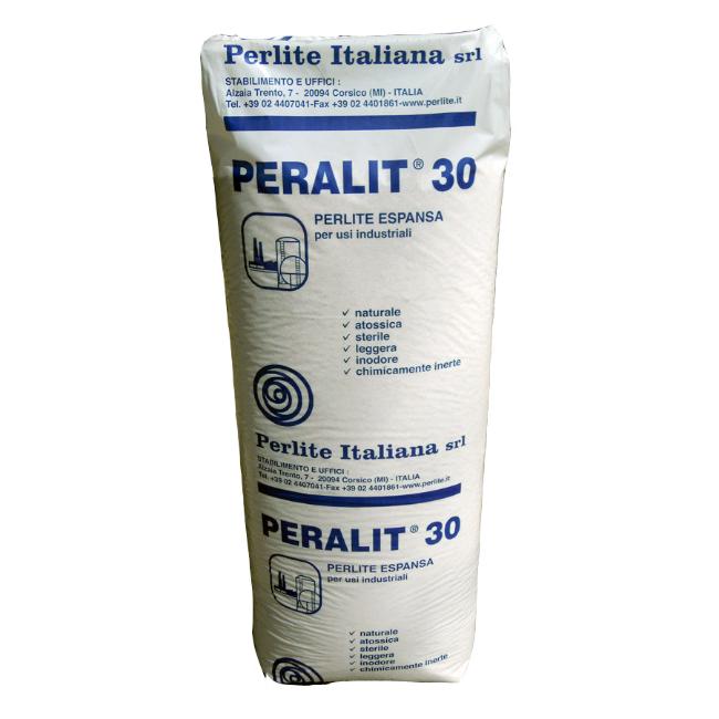 10-53-32peralit-30-sacco (1)
