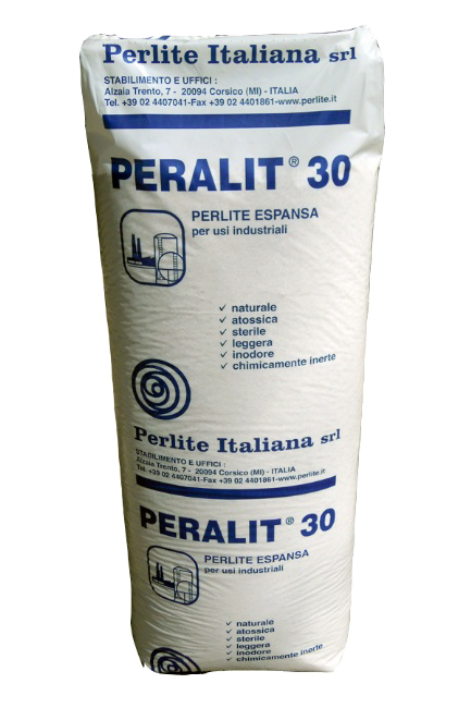 10-53-32peralit-30-sacco