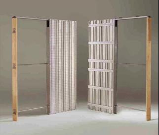 Porta scorrevole scrigno prezzo id es de design d 39 int rieur - Prezzo porta a scrigno ...