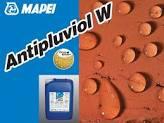foto antipluviol w