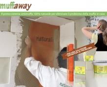 foto muffaway soluzione definitiva