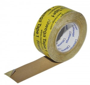 Foto USB-Tape-1-PAP-def