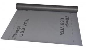 foto USB-Vita
