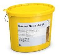 FOTO STOARMAT CLASSIC PLUS QS