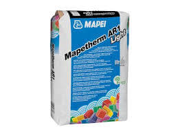 foto mapetherm ar1 Light