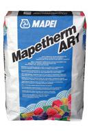 foto mapetherm ar1
