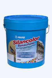 foto silancolor tonachino