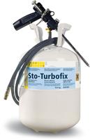 foto turbofix 1919306