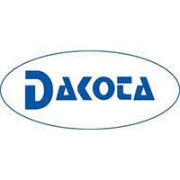 logo dakota