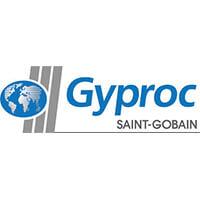 logo gyproc