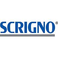 logo_scrigno