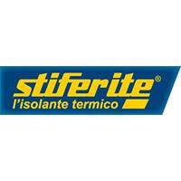 logo-stiferite
