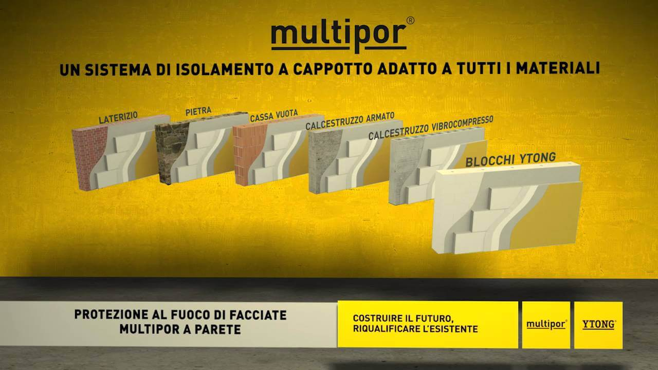 foto multipor 1