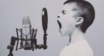 isolamento_acustico